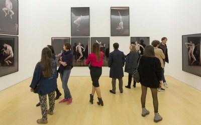 Come i Millennials ci cambiano la cultura: 5 dritte per attirarli nei musei