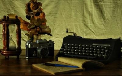Storytelling digitale: chi mi sa dire qual è il soggetto?