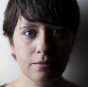 Iolanda Carollo