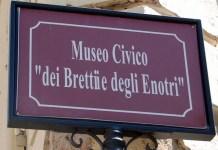 museo dei brettii