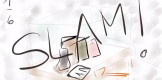 Produzione, creatività digitale