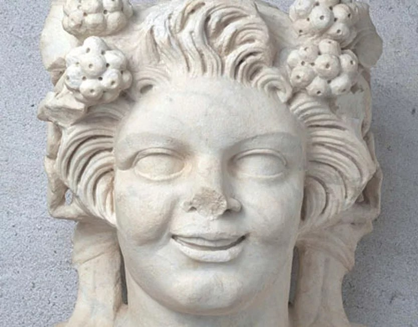 Verona, rinasce il museo archeologico al teatro romano