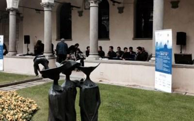 Jazz Day: così Unesco Giovani 'accorcia le distanze' tra i beni culturali e i cittadini