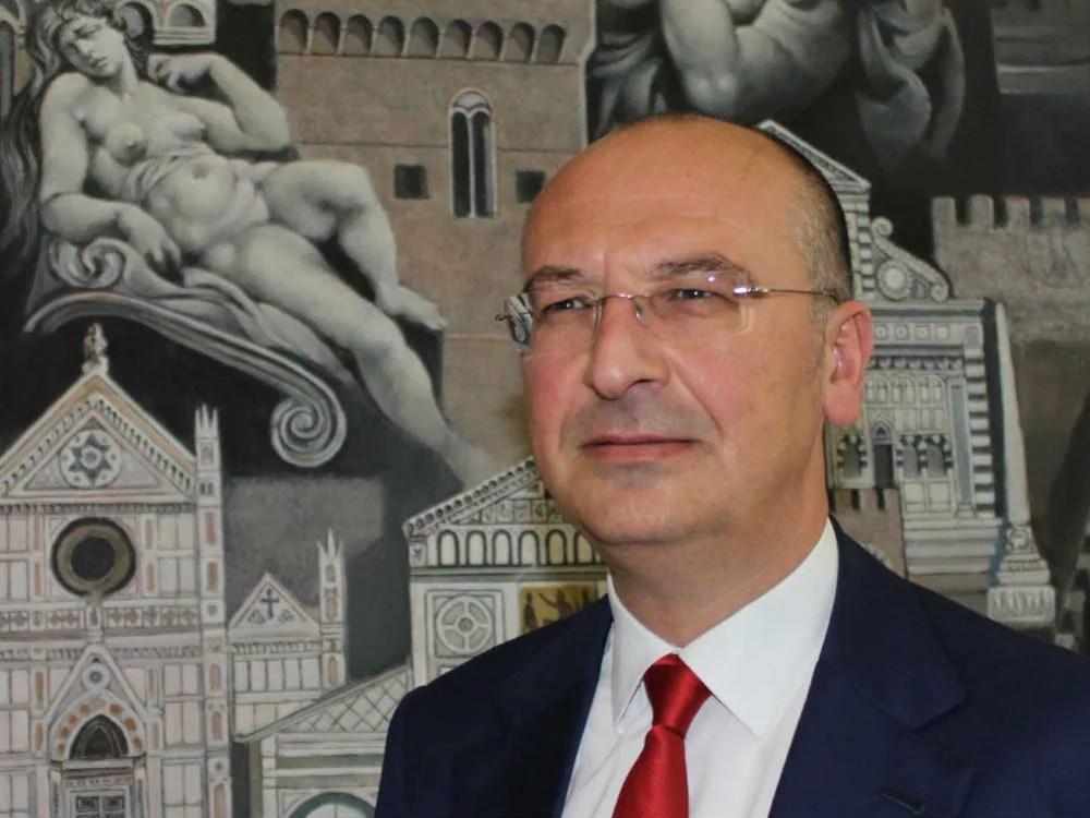 Gianni Anselmi