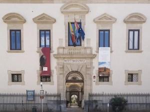 ingresso-Salinas