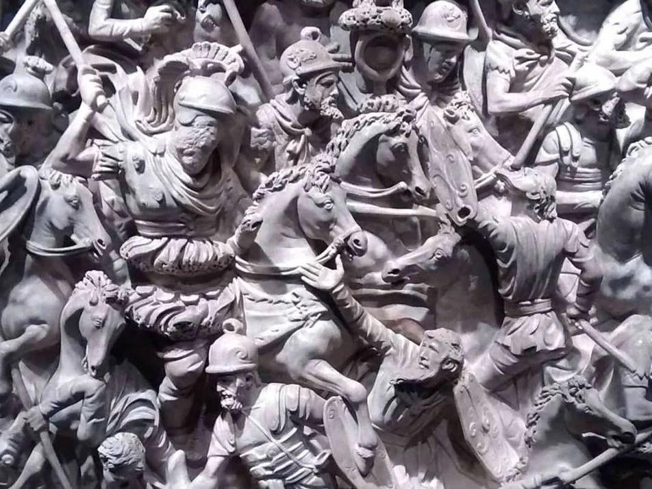 sarcofago-grande-Ludovisi-palazzo-Altemps