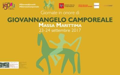Dal convegno di Massa Marittima, i trend della archeologia pubblica italiana