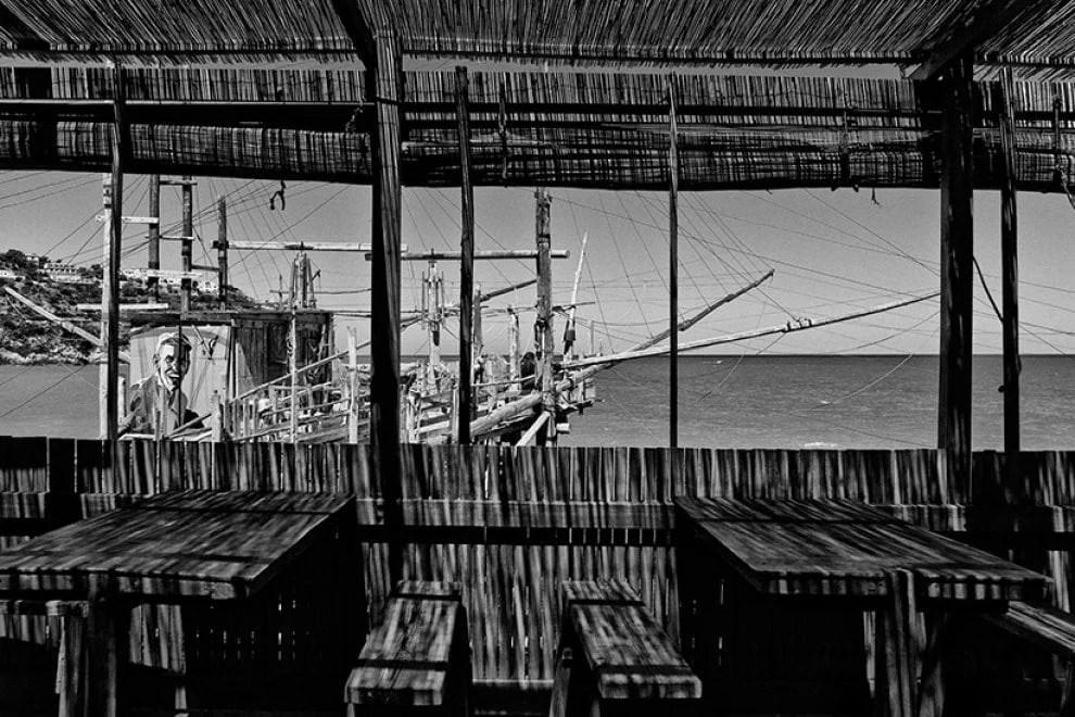Ti racconto il mare: dodici itinerari per visitare i borghi pugliesi