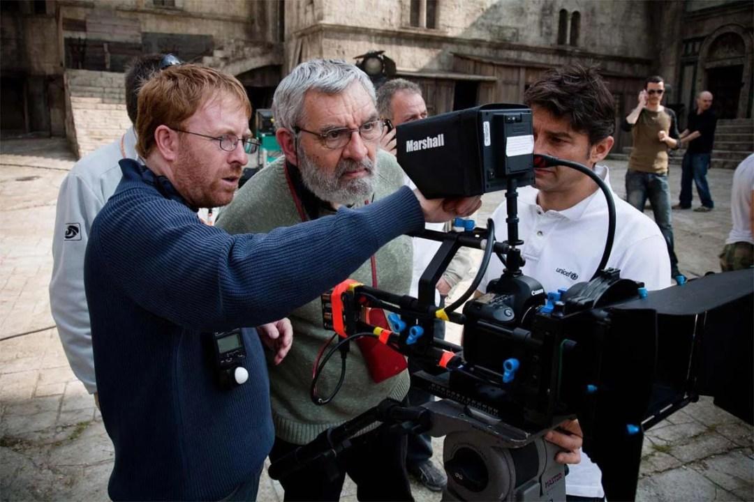 Aldo_film