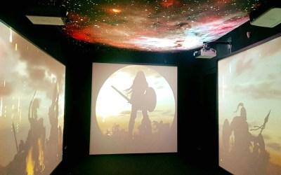 Consentia Itinera: nasce un nuovo museo della città