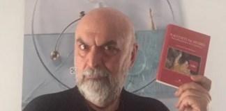 Antonio Brusa