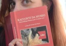 Chiara Boracchi