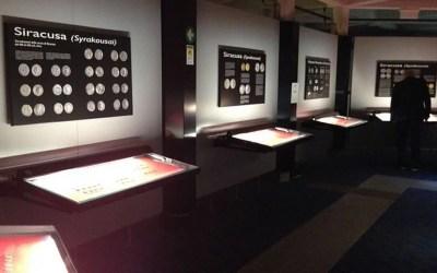 Storie di nicchia: che cos'è la numismatica?