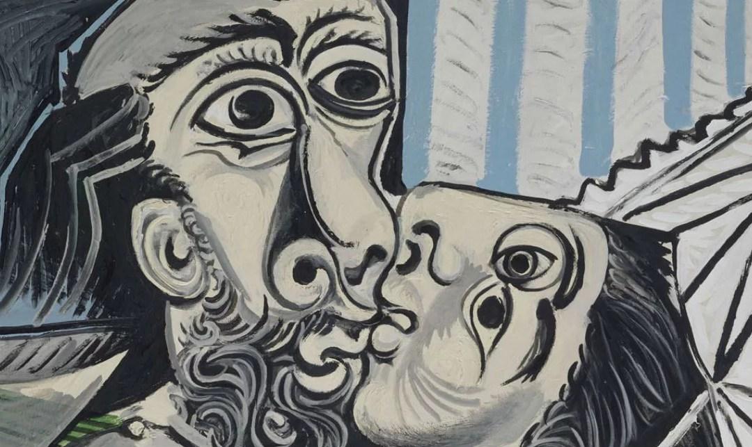 Picasso Metamorfosi: a Milano la mostra che racconta il rapporto tra il maestro cubista e l'antico