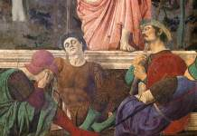 Raccontare l'arte Piero della Francesca