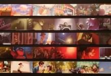 Pixar: 30 anni di animazione