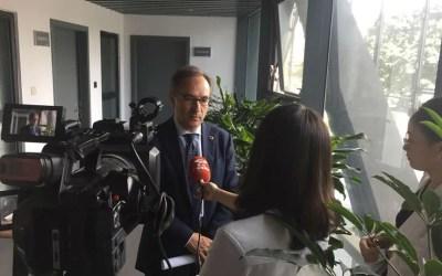 Giuliano Volpe lancia gli Stati generali della gestione del patrimonio culturale dal basso