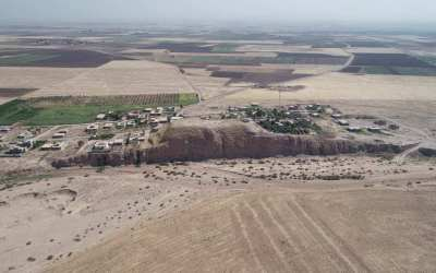 Battaglia di Gaugamela: trovato il luogo dove si è combattuta