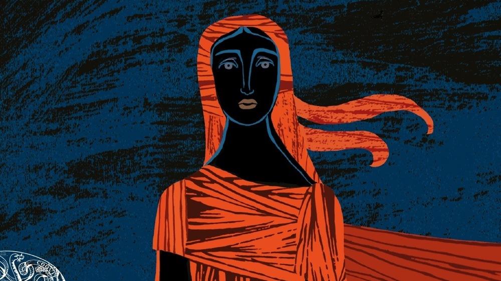 Il silenzio delle ragazze di Pat Barker: un libro da leggere. E da regalare