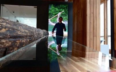 I video del Museo di Ledro: una ventata di aria fresca