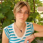 Giorgia Cappelletti