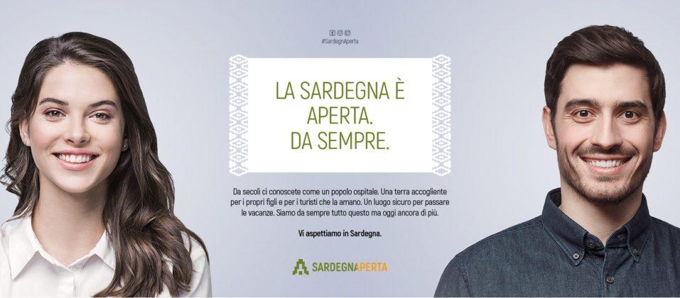 SardegnAperta: una vera 'promozione partecipata'