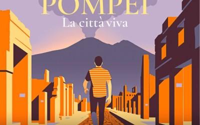 Podcast Museo: dietro le quinte di Pompei la città viva