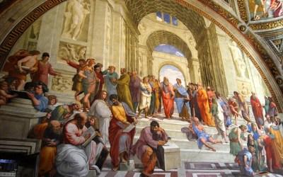 Svecchiare gli studi classici e rifondare il loro ruolo nella società: un Manifesto