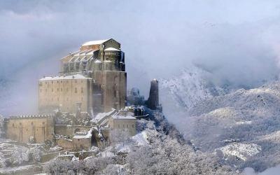 Il Piemonte di Carlo Grande è un viaggio glocal
