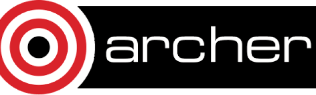 https://i1.wp.com/www.archer.ac.uk/assets/img/new_archer_logo_small_trans.png?resize=641%2C194