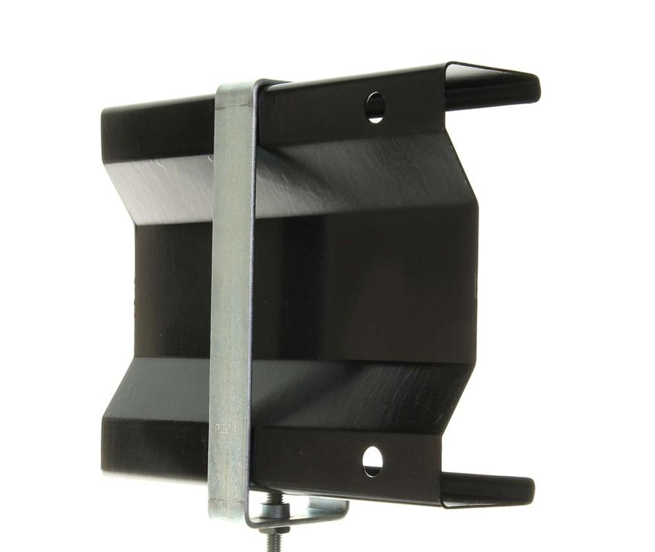 Archerdale purlin clips supplier