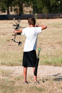 best quiver for archery