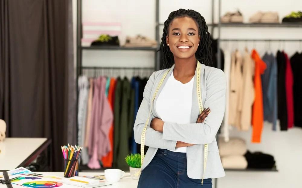 Small Business Outreach Program