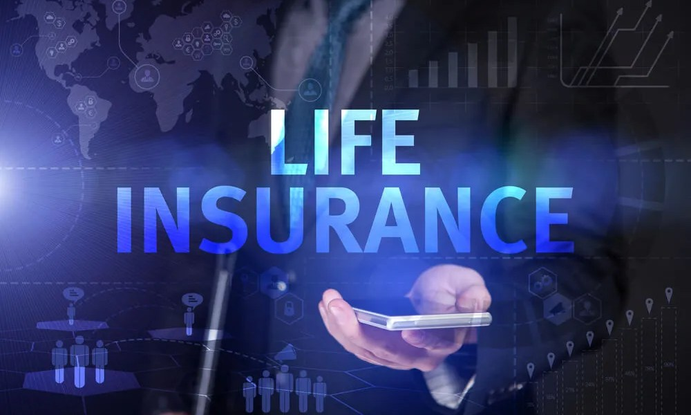 How to Correct Life Insurance Mistakes