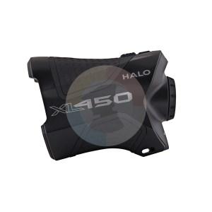 Halo Range Finder XL450
