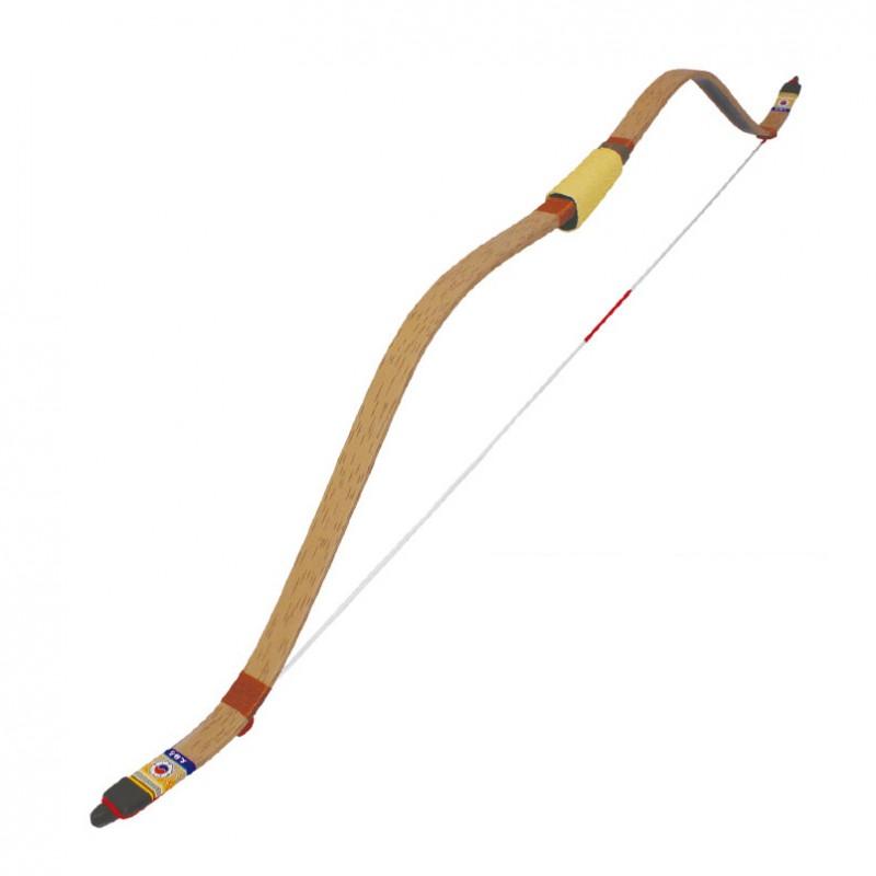 Nomad Taegeuk Korean Bow 傳統弓