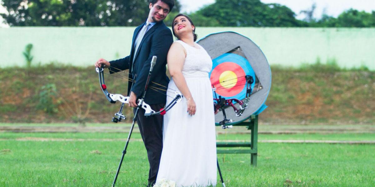 Make Your Wedding Invitations Online
