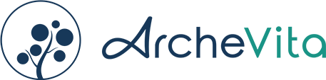 ArcheVita