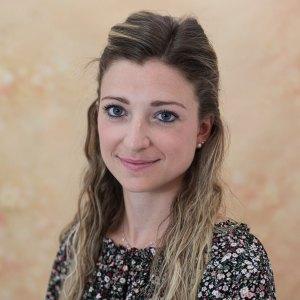 Dott.ssa Erica Bertoni