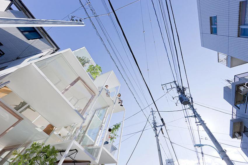Sou-fujimoto-NA-House-05-850