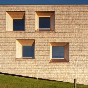 Georg Bechter Architektur