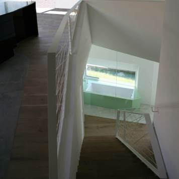 Architektur & Design Glas