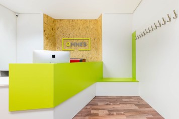 20_Kreativagentur_Omnes_Gaderobe_Vierzueins_Design