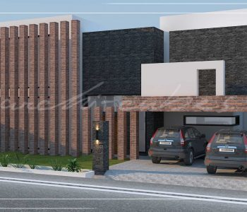 residential-home-2-kanal-interior-exterior-design-by-archi-cubes (6)
