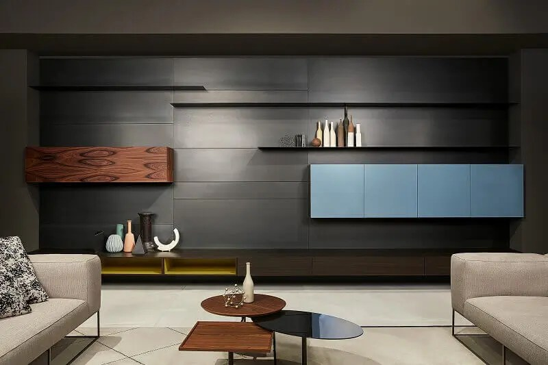 Designer Storage Ideas Cabinets Bookshelves And Wardrobes Archi Living Com