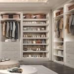 Walk In Closet Design Ellipse By Francesco Pasi Archi Living Com