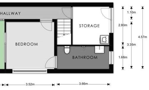 bathroom-plan1_zps6txt72rr