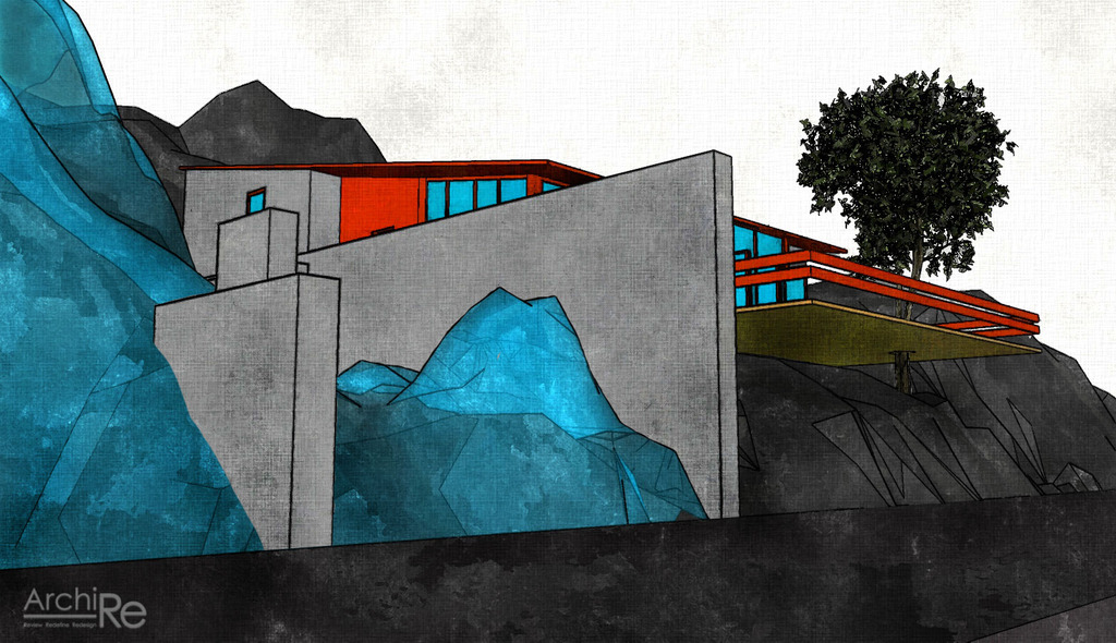 waterfall-house-render-4_zpsbjrdtqfm
