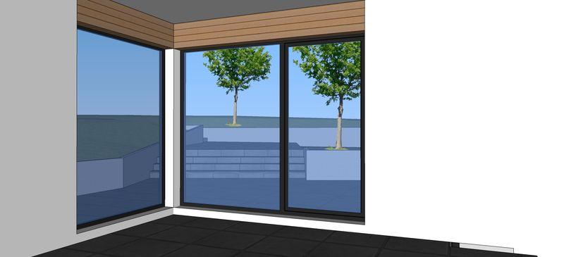 HD wallpapers maison moderne brabant wallon hfn.eirkcom.today