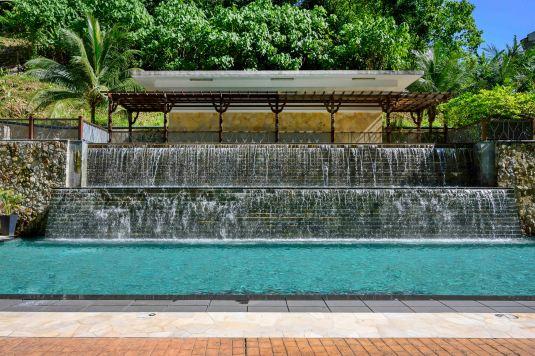 Armanee Terrace (6)x400